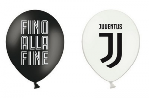 PALLONI LATTICE JUVENTUS 12