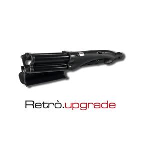 Retrò.upgrade - Piastra onde RUP029