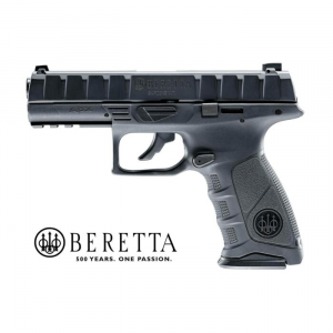 beretta apx a co2
