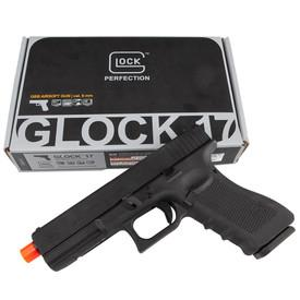 glock 17 gen 4 umarex co2