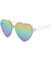 Occhiali Vans Rainbow