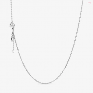 Collana Catenina classica (1,2)