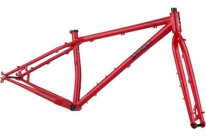 Surly Krampus 29+ - Frameset
