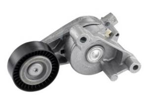 Tendicinghia servizi VW GOLF V, ORIGINALE, 03G903315A