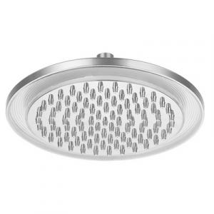 SOFFIONE LED MODELLO 12620                                             Diam. 250 mm