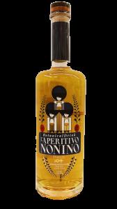 Aperitivo Nonino-Botanical Drink -  Dist. Nonino- Percoto (UD)