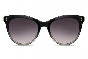 Occhiali da sole con lente smoke | occhiale donna online