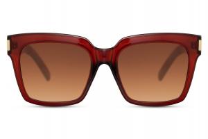 Occhiale da sole per donna in offerta