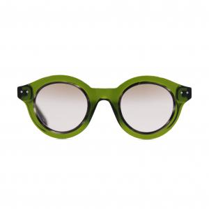 Fede Cheti eyewear AMBROGIO c.02