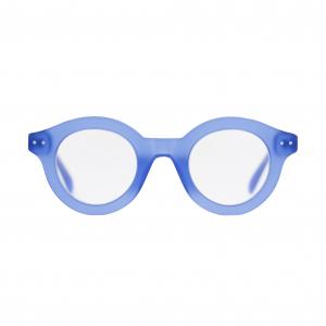Fede Cheti eyewear AMBROGIO c.04