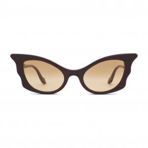 Fede Cheti eyewear BELL CUNTéE c. 08