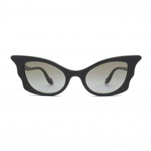 Fede Cheti eyewear BELL CUNTéE c. 11