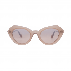 Fede Cheti eyewear GIò c.03