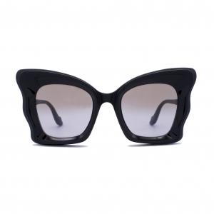 Fede Cheti eyewear MADISON C. 02