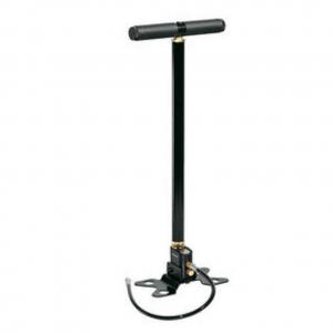 Pompa manuale per carabina PCP