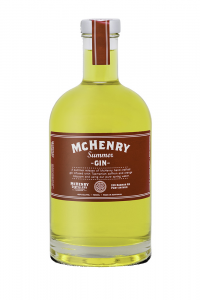 McHenry Summer GIN