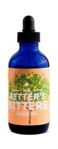Orange Tree - 120 ml (40%)