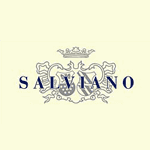 Bag in Box Salviano Bianco 20 L.