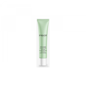 Payot Pâte Grise Soin Nude Spf30 40ml