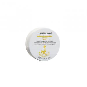 Comfort Zone Natural Remedies Crema Corpo Con Estratto Di Arnica 150ml