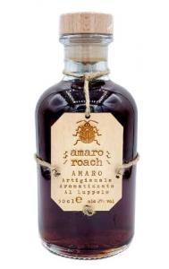 Roach Amaro - 50 cl (27%)