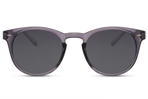 Occhiali da sole Unisex | Vendita online occhiali da donna e uomo