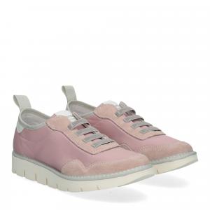Panchic arianna granonda nylon pink