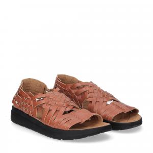 Malibu Sandals man canyon whiskey