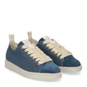 Panchic P01W canvas oceania frost
