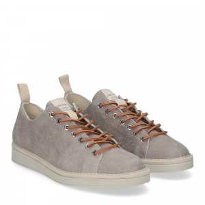 Panchic P01M stone wash earth tan
