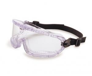 Occhiali di protezione a mascherina Honeywell V-MAXX