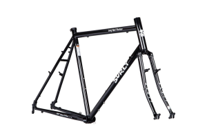 Surly Long Haul Trucker 700 - Frameset