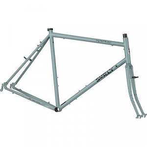 Surly Long Haul Trucker 26 - Frameset