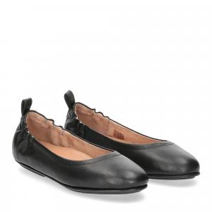 Fitflop ballerinas Allegro black