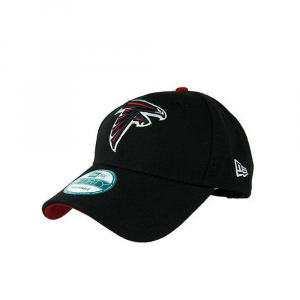 New Era Cappello Atlanta Falcons Unisex