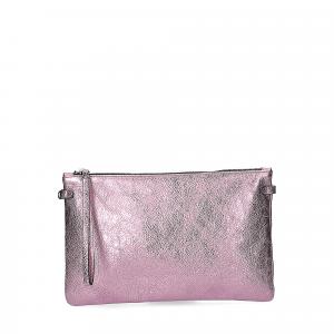 Gianni Chiarini hermy pink