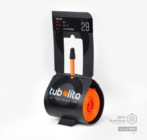 Tubolito Tubo Mtb 29