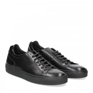 Corvari sneaker 9214 nera