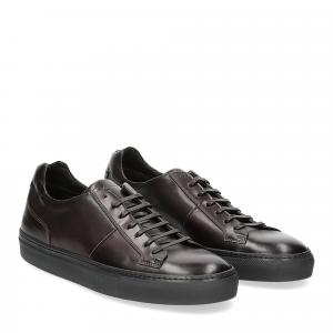 Corvari sneaker 9214 ebano