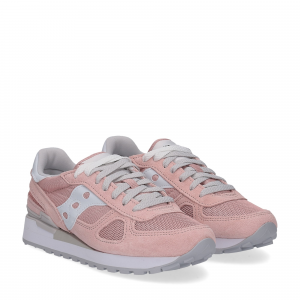 SAUCONY SHADOW Original Rose Grey