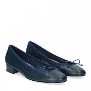 Micina Ballerina L1010SF blu