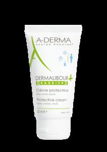 A-Derma Dermalibour Crema Barriera 50 ml