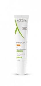 A-Derma Epitheliale A.H. DUO Crema Ultra Ristrutturante 40 ml