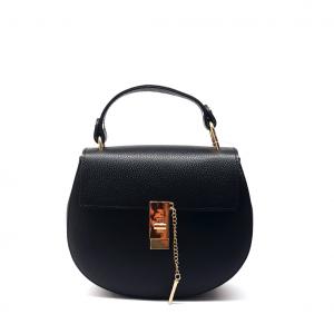 Minibag nera Cardarelli