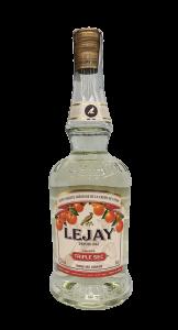 Triple Sec Liquore - Lejay