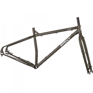 Surly ECR boost 27,5/29 plus - Frameset