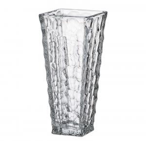 Bohemia Vaso Marble cm.30