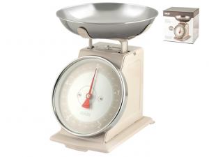 Bilancia da cucina meccanica 5kg