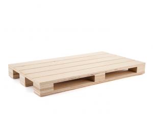 Tagliere presentazione antipasti pellet in legno