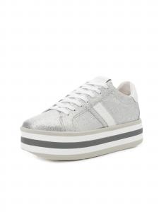 Sneakers Apepazza S0ICIWPLUS01/GLT Argento
